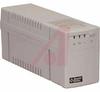 UPS system -- 70120725
