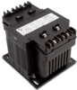 1000VA Control Transformer: single-phase, 480x240 VAC to 240x120 VAC -- PH1000MQMJ
