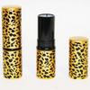 Aluminum lipstick case -- MA40 JY6508 - Image