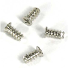 Mounting Screw for Case Cooling Fan (4pcs Pack) -- 2803-SF-60 -- View Larger Image