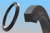 Wiper Seals - Image