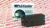 TERMINAL BLOCK FUSED 4AMP 250VAC 72VDC -- TCP4A