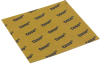 RFI and EMI - Shielding and Absorbing Materials -- 732-5049-ND