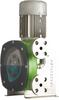 Dura Industrial Hose Pump -- DURA10 - Image