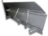 Solidok® Safe-T-Level™ EOD Series - Image