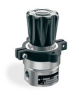 Sensitive Back Pressure Regulator -- 26-2300 Series