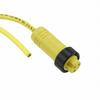 Circular Cable Assemblies -- 277-15652-ND -- View Larger Image