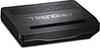 N150 Wireless ADSL 2+ Modem Router -- TEW-721BRM (Version v1.0R)