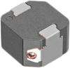 Fixed Inductors -- 445-174744-2-ND -Image