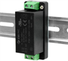 AC DC Converters -- 102-6068-ND - Image