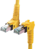 Modular Cables -- 1195-8884-ND -Image
