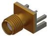 RF Connectors / Coaxial Connectors -- 2985-6038-TD -Image