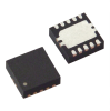 Interface - Sensor and Detector Interfaces -- 296-21361-1-ND - Image