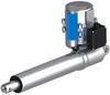 Linear actuators -- CAHM-31