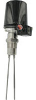 Tuning Fork Level Switch Series TFLS -- TFLS-W11SR1