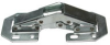 No-Bore Concealed Hinge -- 286136