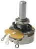 Wirewound Potentiometer -- 01F3434