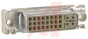 Connector; Receptacle; 29; 0.075 in.; 0.452 in.; 0.1 in. (Center); 0.39 in. -- 70190543