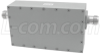 2.4 GHz Ultra High Q 8-Pole Outdoor Bandpass Filter, Channel 13 - 2472 MHz -- BPF24-813A