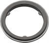 OL-M6 Sealing ring -- 161180