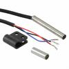 Proximity Sensors -- 1110-2204-ND -Image