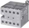 Miniature Contactor for Connection to PLCs, 3 Phase, Type BC6 -- B7SC-01-2.8-Image