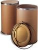 Lok-Rim® Fibre Drum -- 74312 - Image