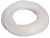 F08034 - Platinum-Cured Silicone Tubing, 1/8 x 1/4, 50' per pack -- GO-95803-08