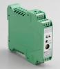 High Performance Analog Controller -- SANTEST GYHC