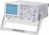 20 MHz, Oscilloscope with Built in Function Generator -- Instek GOS-620FG