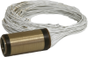 Slip Ring -- SR-3300