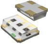 LED Indication - Discrete -- 160-2022-6-ND -Image