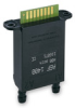 Digital Mass Flow Sensor -- ASF1400 - Image