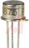 Transducer, Two-Terminal IC; + 0.5 degC; Temperature; -55 degC; 150 degC; + 0 -- 70116856