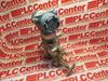 FLOW TRANSMITTER 0-150DEG F 0-1500 PSI MODBUS -- 3095FB3DABA10AB0