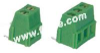 PCB Terminal Block -- FB128R-5.0,FB128R-7.5