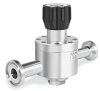 Pressure Reducing Regulator -- DH-16 Series - Image