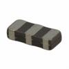 Resonators -- 445-5233-2-ND -Image
