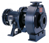 Stan-Cor ANSI Centrifugal Pump -- PST-AA Series -- View Larger Image