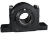 Link-Belt PLB68112FD802 Housings & Seals Bearing Parts & Kits -- PLB68112FD802 -Image