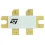 RF Power Transistor -- SD2942W -Image