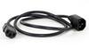 IEC Power Cord -- P2723