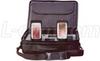 Single mode Fiber Optic Test Kit -- FTK51SM