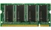 Centon 256MBLT100 256MB SDRAM Memory Module -- 256MBLT100