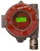 Combustible Gas Addressable Sensor -- ULTRA 1000