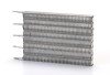 Fin PTC Heating Elements -- F02522151120 - Image