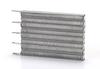 Fin PTC Heating Elements -- F02522151120