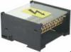 BRT80A Series Terminal Blocks-Image