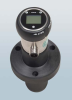 Ultrasonic Level Sensors with LCD Display -- UM4270-1 - Image