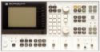 Dynamic Signal Analyzer -- Keysight Agilent HP 3562A
